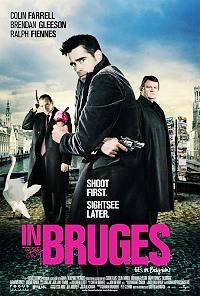 殺手沒有假期 In Bruges 2008.jpg