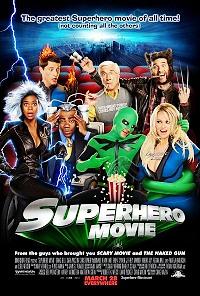 超級英雄惡搞版 Superhero Movie 2008.jpg