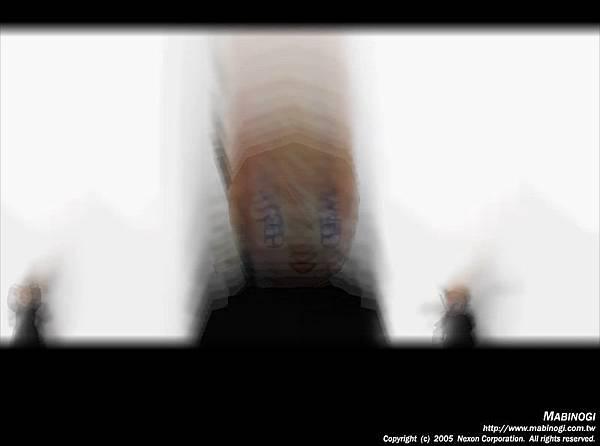 mabinogi_2005_08_03_001