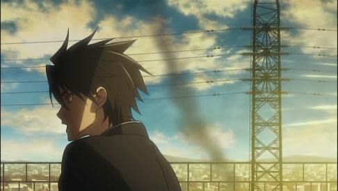 [Zero-Raws] HIGHSCHOOL OF THE DEAD - 01 RAW (ATXHD 1280x720 x264 AAC)[(065407)00-03-54].JPG