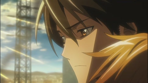 [Zero-Raws] HIGHSCHOOL OF THE DEAD - 01 RAW (ATXHD 1280x720 x264 AAC)[(080958)00-13-46].JPG