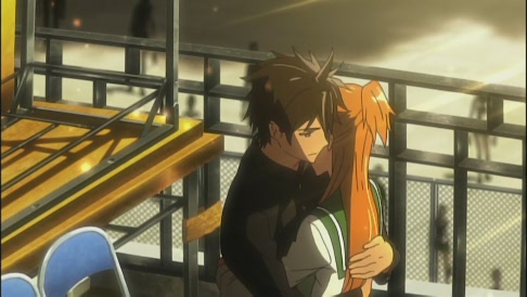 [Zero-Raws] HIGHSCHOOL OF THE DEAD - 01 RAW (ATXHD 1280x720 x264 AAC)[(081219)00-14-07].JPG