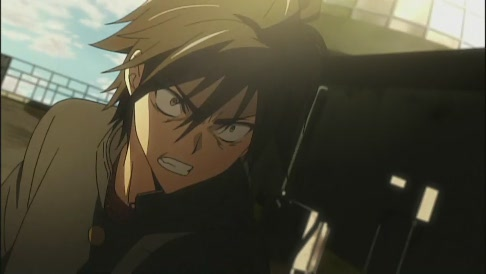 [Zero-Raws] HIGHSCHOOL OF THE DEAD - 01 RAW (ATXHD 1280x720 x264 AAC)[(071409)00-06-31].JPG