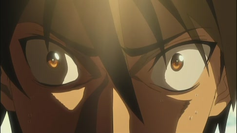 [Zero-Raws] HIGHSCHOOL OF THE DEAD - 01 RAW (ATXHD 1280x720 x264 AAC)[(070654)00-05-03].JPG