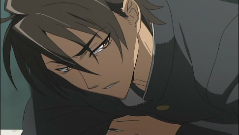 [Zero-Raws] HIGHSCHOOL OF THE DEAD - 01 RAW (ATXHD 1280x720 x264 AAC)[(007187)23-27-20].JPG