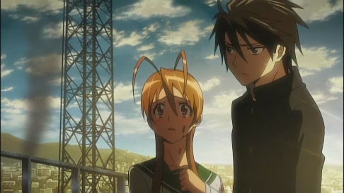 [Zero-Raws] HIGHSCHOOL OF THE DEAD - 01 RAW (ATXHD 1280x720 x264 AAC)[(065251)00-03-35].JPG