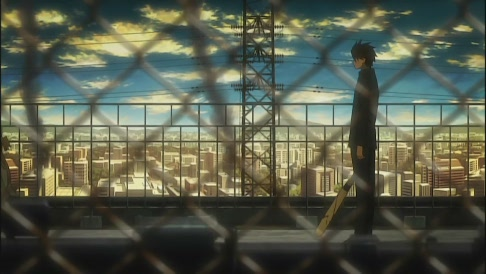 [Zero-Raws] HIGHSCHOOL OF THE DEAD - 01 RAW (ATXHD 1280x720 x264 AAC)[(060413)23-49-45].JPG
