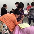 芳療經絡按摩課程照片_496.jpg