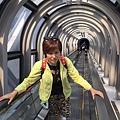 大阪城天守閣、空中展覽館_170513_0001.jpg
