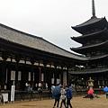 1061016~16難波,奈良.自由行_171017_0027.jpg