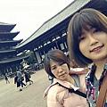 1061016~16難波,奈良.自由行_171017_0030.jpg