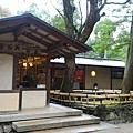 1061016~16難波,奈良.自由行_171017_0097.jpg