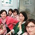 1061016~16難波,奈良.自由行_171017_0147.jpg