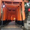 1061016~16難波,奈良.自由行_171017_0166.jpg