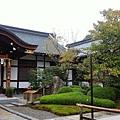 1061016~16難波,奈良.自由行_171017_0177.jpg