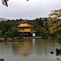 1061016~16難波,奈良.自由行_171017_0207.jpg