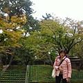 1061016~16難波,奈良.自由行_171017_0243.jpg