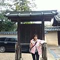 1061016~16難波,奈良.自由行_171017_0251.jpg