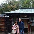 1061016~16難波,奈良.自由行_171017_0247.jpg