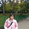 1061016~16難波,奈良.自由行_171017_0253.jpg