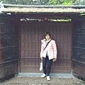 1061016~16難波,奈良.自由行_171017_0249.jpg