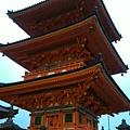 1061016~16難波,奈良.自由行_171017_0273.jpg
