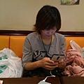 1061016~16難波,奈良.自由行_171017_0271.jpg