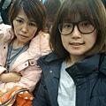 日本1014~1016_171017_0001.jpg