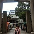 日本1014~1016_171017_0005.jpg