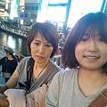 日本1014~1016_171017_0007.jpg
