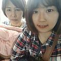 日本1014~1016_171017_0008.jpg
