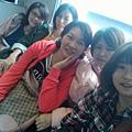 日本1014~1016_171017_0011.jpg