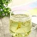 109金銀花橄欖茶.jpg
