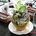 OT Restaurant&Bar
