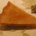 瓦城泰式料理