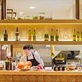 Bon Bon鄉村慢食小餐館