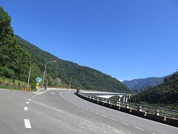 1得樂日嘎大橋 (2).JPG