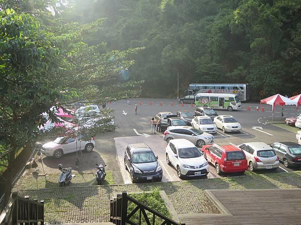 2生態公園 (3).JPG