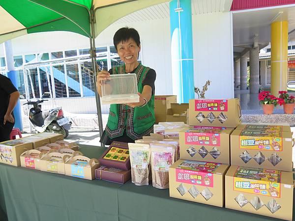 12綠市集攤位產品 (1).JPG