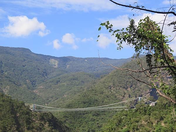 多納高吊橋 (2).JPG
