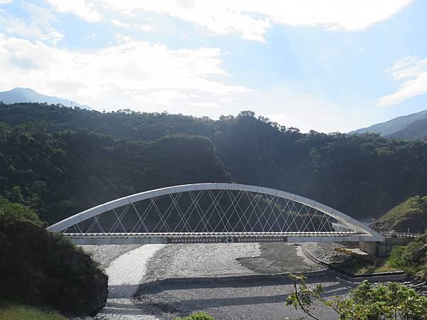 多納橋 (7).JPG