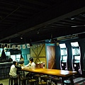 麋鹿背包 Moose Bag Bistro餐酒館 / 飛鏢
