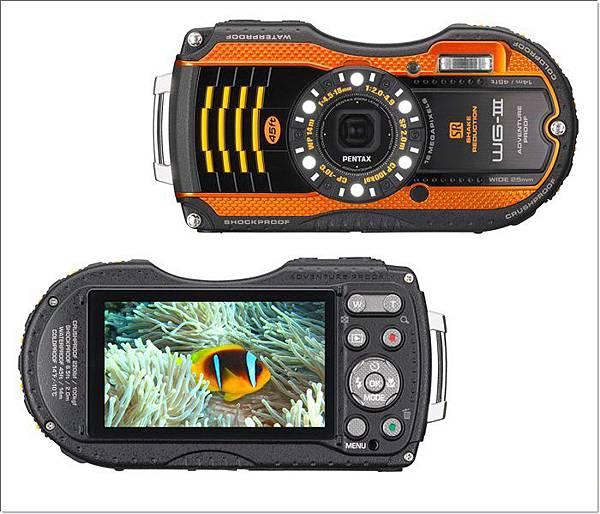 PENTAX-WG-3-GPS.jpg
