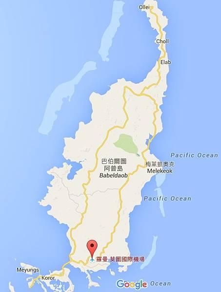 帛琉地圖2.jpg