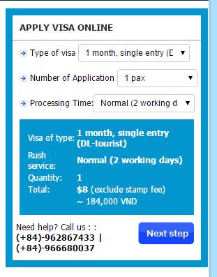 screenshot-www.cheapvietnamvisa.net 2017-01-28 17-46-33.png