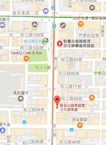 screenshot-www.google.com.tw 2017-01-28 17-21-29.png