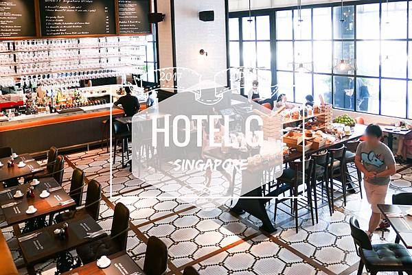 HOTELG3.jpg