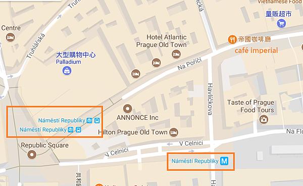 café imperialmap.png