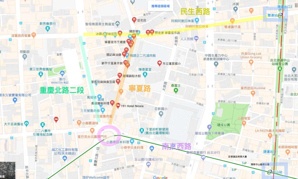寧夏夜市地圖.png