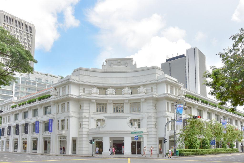 國會大廈劇院